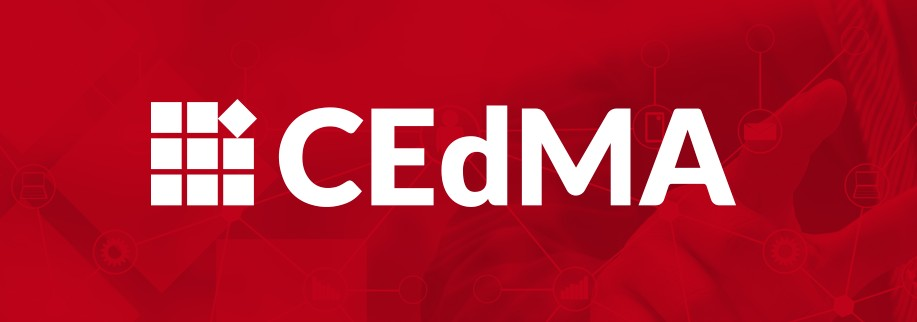 Customer Education Management Association | LinkedIn