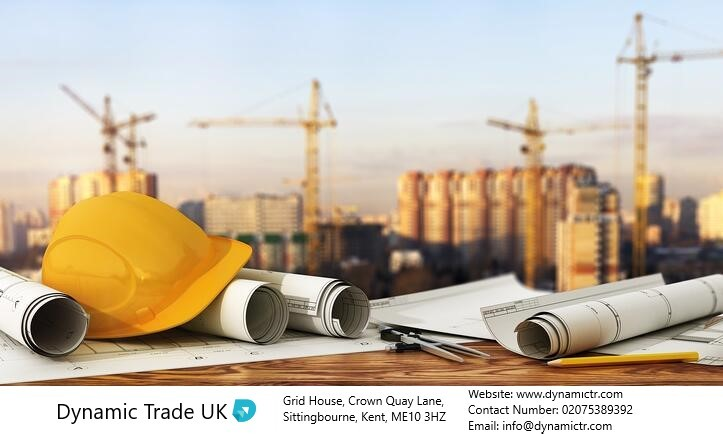 Trade uk ltd afs investment ifrs