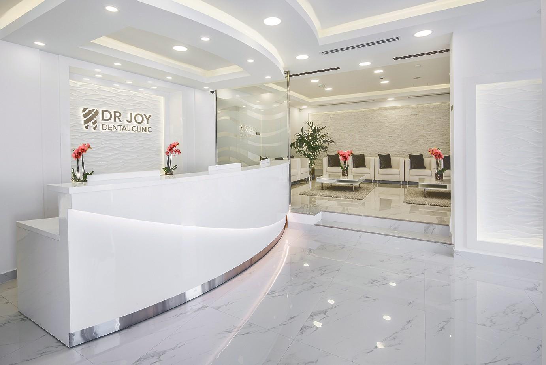 Dr Joy Dental Clinic Dubai | LinkedIn