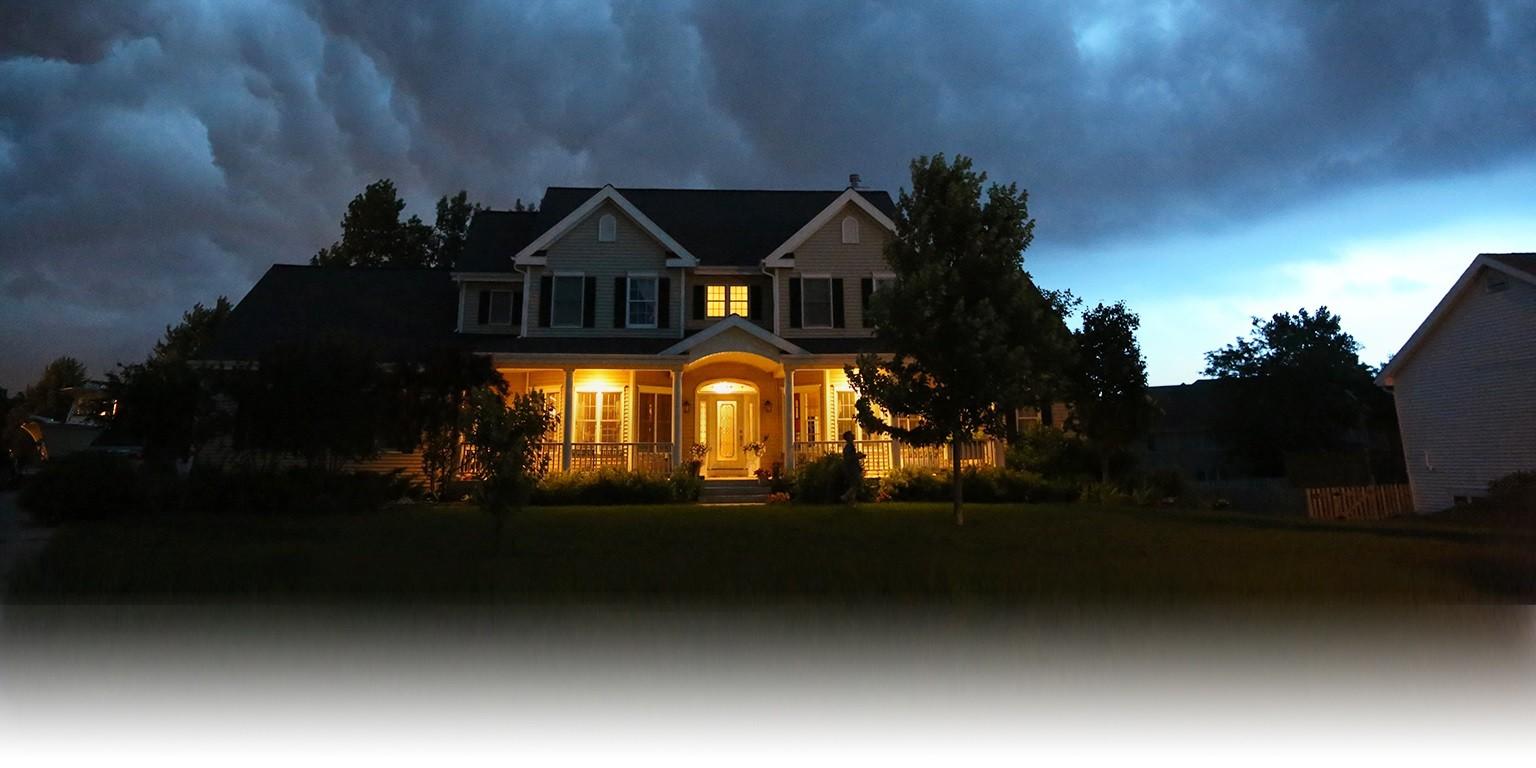 Amica Home Insurance Linkedin