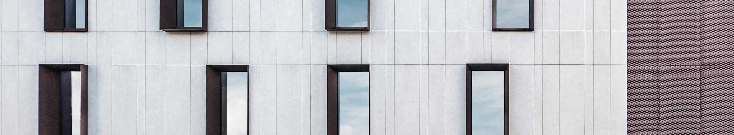 Offerte Lavoro Architetto Treviso gherardi architetti | linkedin
