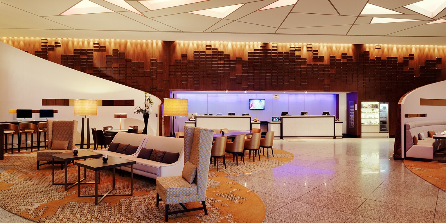 Sheraton Berlin Grand Hotel Esplanade Linkedin