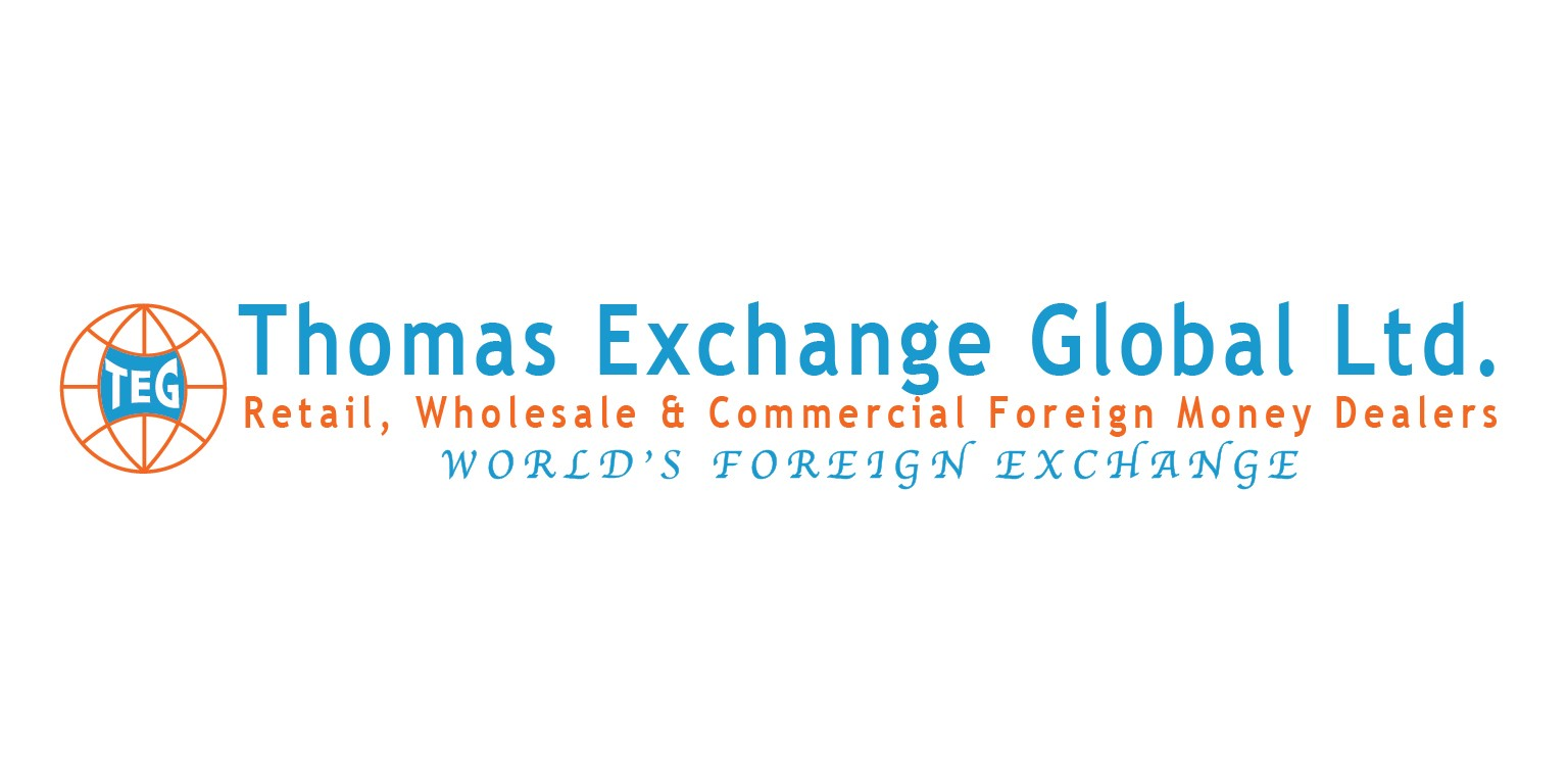 Thomas Exchange Global Limited Linkedin