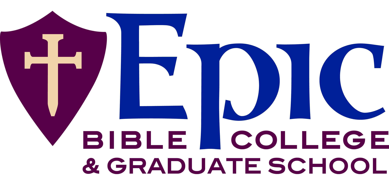 Epic Bible College | LinkedIn