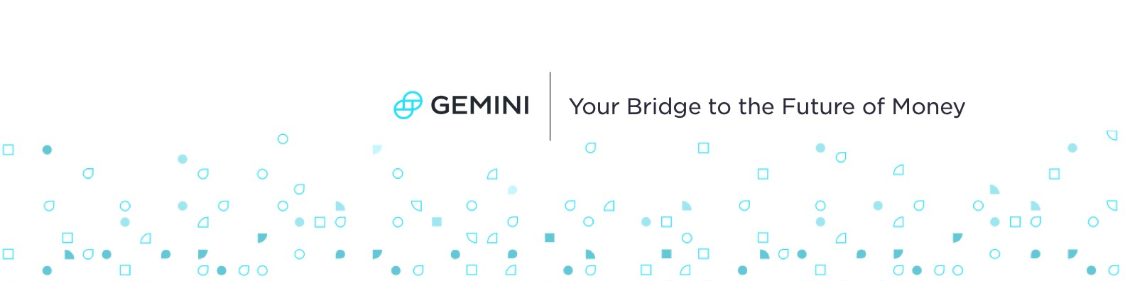 gemini support email