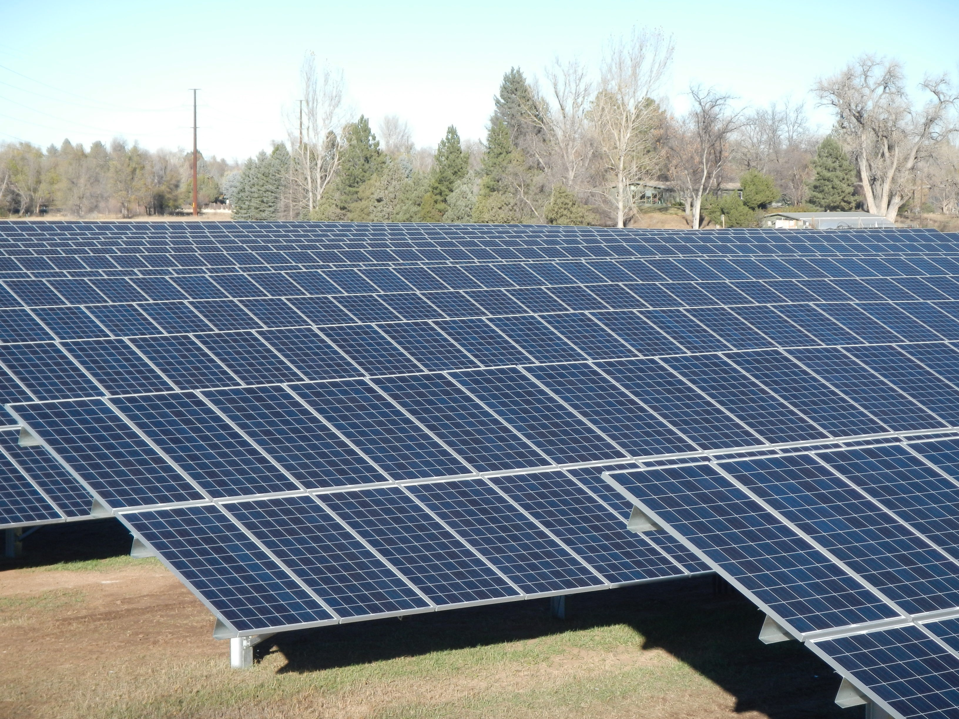 A Guide on How to Find the Best Solar and Energy Management Firm in Shreveport