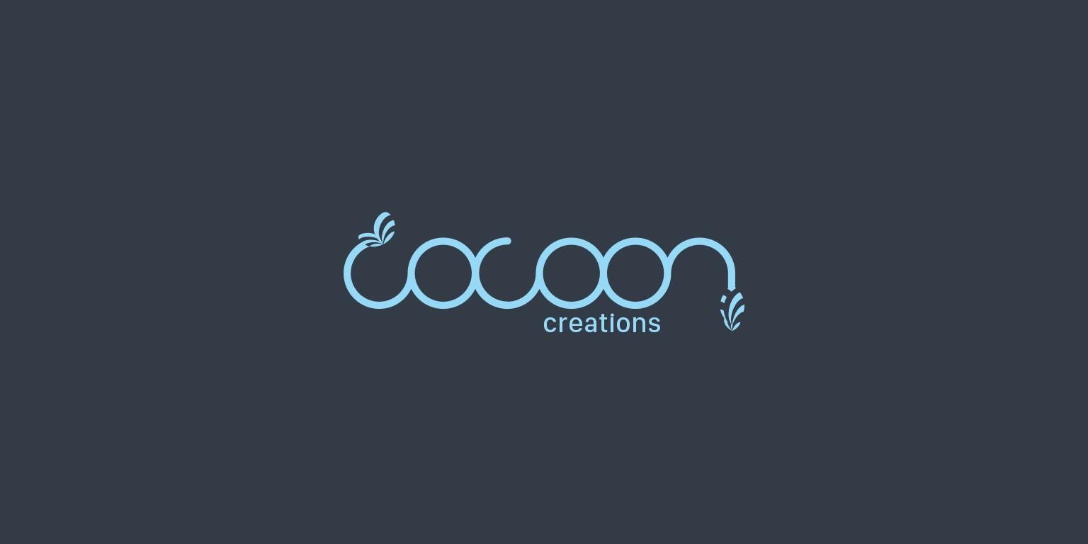 Cocoon Design Bank.Cocoon Creations Linkedin