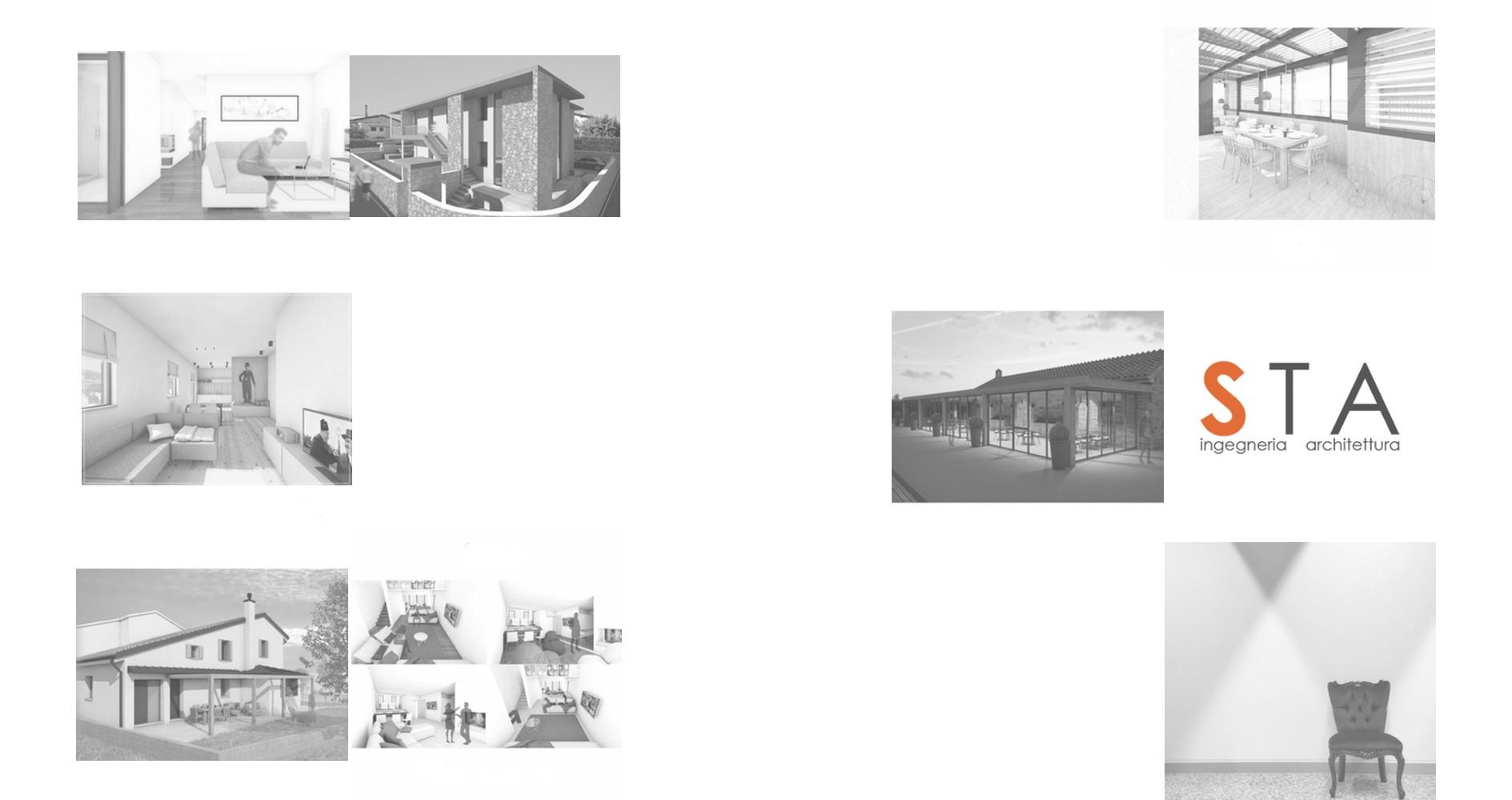 Architetto Bassano Del Grappa sta - ingegneria architettura | linkedin