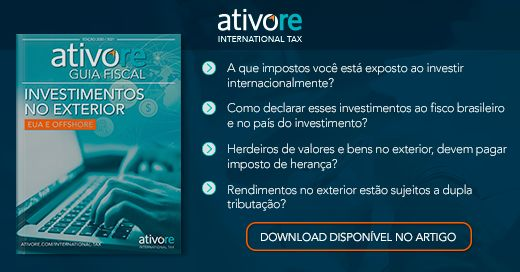 Ativore global investments miami land tenure and investment in african agriculture company
