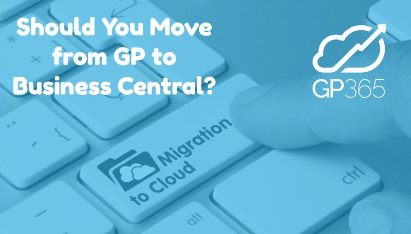 An Alternative To The GP And A Business For You