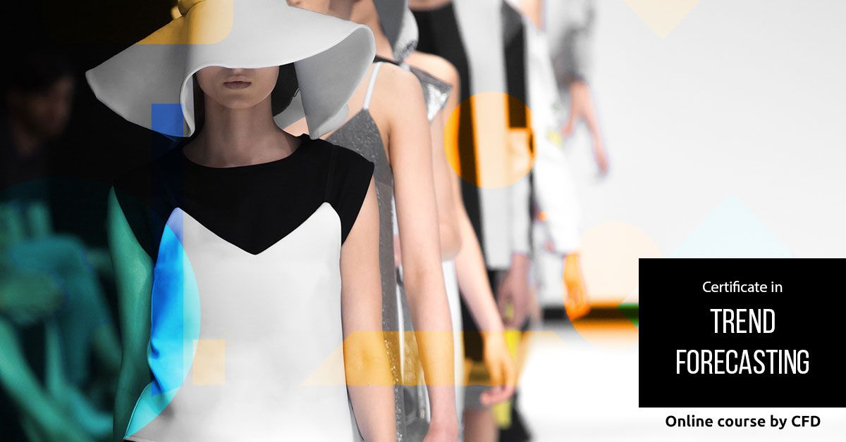 The College Of Fashion Design Linkedin