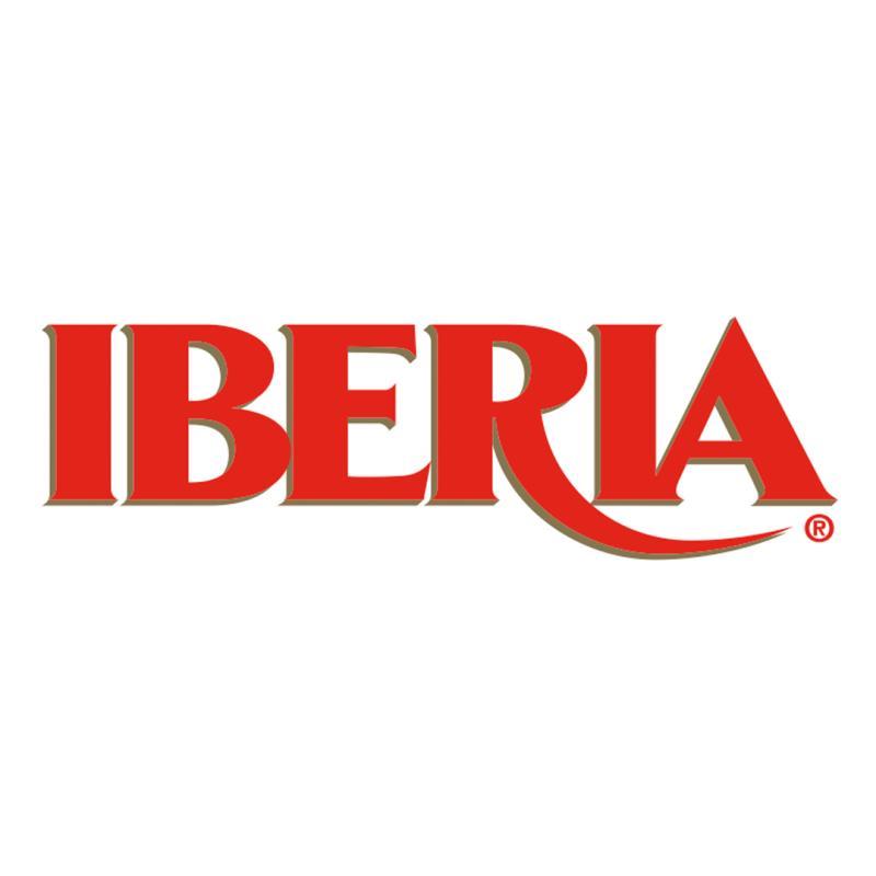 iberia foods linkedin iberia foods linkedin