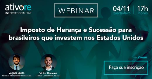 Ativore global investments miami absa forex south africa