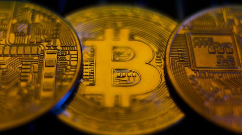 érdemes a bitcoin