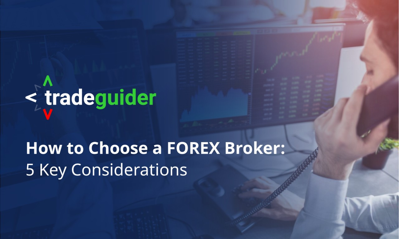 5 binary options / Forex currency exchange bangalore