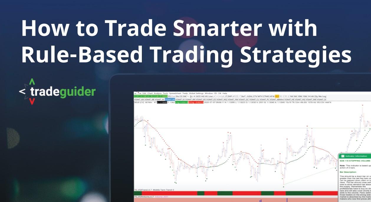 programinės įrangos sistemos ctrader naudojant numanomą prekybos galimybių svyravimą