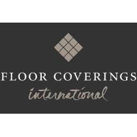 Floor Coverings International Austin