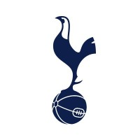 Tottenham Hotspur Football Club Linkedin