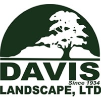 Davis Landscape