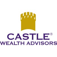 castle investment advisors llc indianapolis