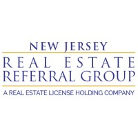 New Jersey Real Estate Referral Group Njrerg Linkedin