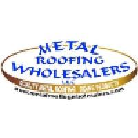 Metal Roofing Wholesalers Linkedin