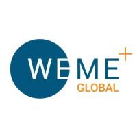 Weme Global Linkedin Weme is the debut mini album by weki meki. weme global linkedin