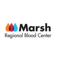 Marsh Regional Blood Center   LinkedIn