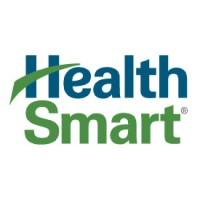 HealthSmart Holdings logo
