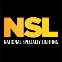National Specialty Lighting Linkedin