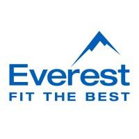 Everest Home Improvements Linkedin