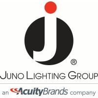 Juno Lighting Group Linkedin