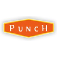 Punch Pizza Linkedin Lake street is an artery for the heart of our city, and we are committed to a meaningful role in the healing of our heart. punch pizza linkedin