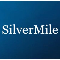 SilverMile Capital | LinkedIn