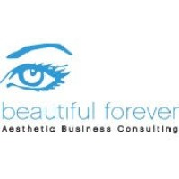 Beautiful Forever Aesthetic Marketing & Business Consulting - LinkedIn