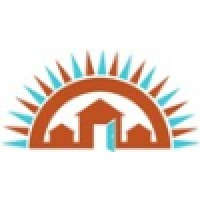 Albuquerque Housing Authority Linkedin