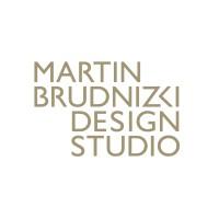 Martin Brudnizki Design Studio Limited Linkedin