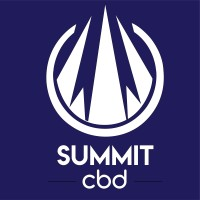 Summit CBD 15% Off Sitewide Coupon