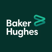 Site Contract Performance Manager at Baker Hughes