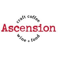 Ascension Coffee Company | LinkedIn