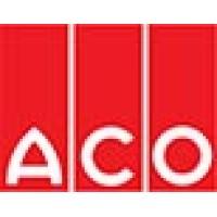 Aco Technologies Plc Linkedin