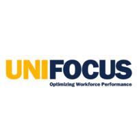 UniFocus logo