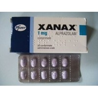 Order Xanax Online