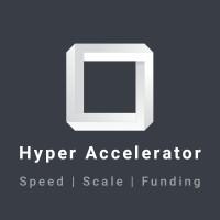 HyperAccelerator logo