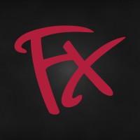 Floorplan Xpress Linkedin