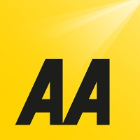 The AA | LinkedIn