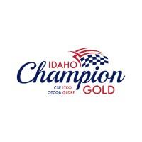 Idaho Champion Gold (CSE: ITKO) (OTCQB: GLDRF) (FSE: 1QB1) | LinkedIn