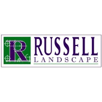 Russell Landscape