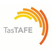 TasTAFE | LinkedIn