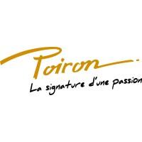 Domaine Henri Poiron et Fils | LinkedIn